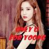 Girls' Generation - TTS (소녀시대 - 태티서) - Only U (Full Audio)