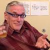 Episode 79: Martin Olson
