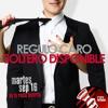 Soltero Disponible - Regulo Caro (Estreno 2014) Portada del disco