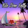Jay Kila - Clueless