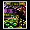 BOOGIE NIGHTS THE CLASSICAL DISCO MIX CD