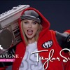 Taylor Swift Vs Avril Lavigne - The Best Damn Shake Off [Mash Up]