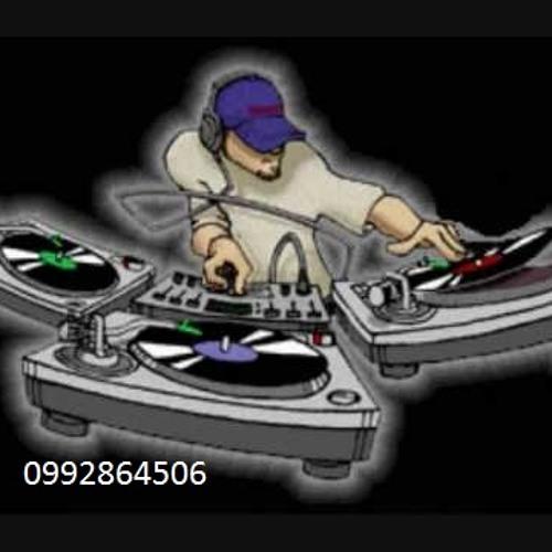MUSICA DISCO MIX CH JUNIOR dj...