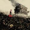 Shaun Of The Dead - Original Score - Burn Down The Sun