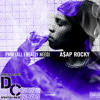 Pussy Money Weed by ASAP Rocky