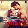 Ek Villain Touching BGM
