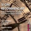 Si on recommençait - Strings Theme