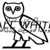 Drake - All White Ft. Tyga