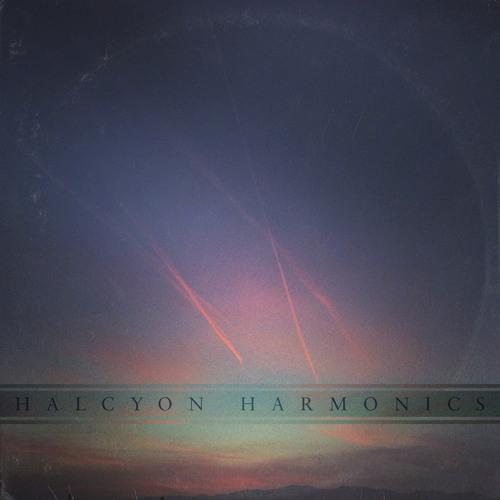 Destro // Halcyon Harmonics