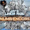 Numb - Encore (Sanjj Remix) **Free Download**