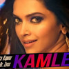 Kamlee - Happy New Year (2014) Kanika Kapoor, Ravindra Upadhyay, Miraya Varma & Fateh