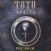 Africa (Tyron Hapi Bootleg) - Toto