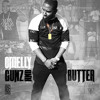 Omelly - What You Saying Ft Lil Durk & PnB Rock  (Prod By @JayCornell)