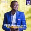 Mairo - Ole Halleluyah Feat. Nathaniel Bassey
