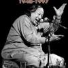 Chaap Tilak Sab Cheeni Ray - Nusrat Fateh Ali Khan