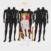 K. Michelle - Love Em All