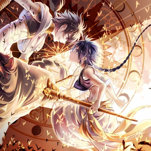 1 hour epic anime music ost mix hq by amvsanime - Epic anime pics ...