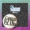 Cassette Club - Talk To Me (Dream Fiend Remix) [FREE DOWNLOAD]