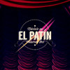 Móntate en el Patín, Vol.1 | Album Preview