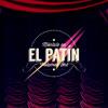 Móntate en el Patín, Vol.1   Album Preview