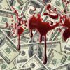 Blood Money Pt.3 (Download or Buy this beat and 1000s more at annodominination.com)