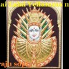 Lalai Lalai Yellamma  Mix Dj Raju Sdpt