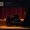 11 Suite No 2 In B Minor, BWV 1067  IV Bouree I & II.mp3