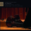 01 Suite No1 In C Major, BWV1066  I Ouverture.mp3