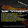 Martin Mueller - Trance Classics Top 10 Mix