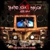 Tainted Love - Marilyn Manson (Alryk remix) (soon on beatfreak'z records)