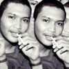 Download Lagu Mp3 Tangan Tak Sampai - Tantowi Yahya (5.89 MB) Gratis - UnduhMp3.co