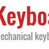 Best Mechanical Keyboard Reviews