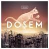 [SALBUM002] Dosem - Linked (Original Mix) Snippet
