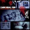 Villains - Cannonball Run