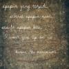 Lagu Rindu, untukmu yang jauh disana Dhepatra Da Lovato at Pekalongan
