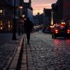 Poets Of The Fall - Sleep Sugar(Sean Vincente Remix)