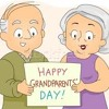 Grandparent's Day Song 2013
