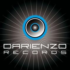 DMX Party Up Vs Dj Snake Slow Down Remix ( Dj Enzo.Ch Rework )