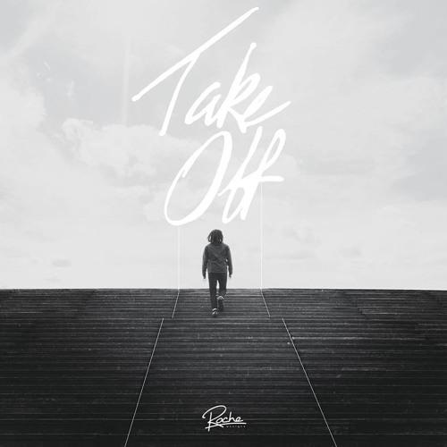 FKJ - Take Off Ep