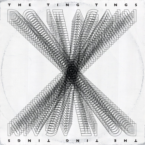 The Ting Tings - Do It Again (Embody Remix)