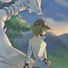 Pokémon Black/White Version N's Farewell Orchestral Version