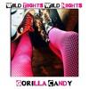 Gorilla Candy (Theme Song)