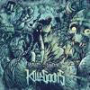 KILLAKIKITT & SNOWGOONS - Slang Csempészek (feat. Mikee Mykanic & Ketioz) mp3