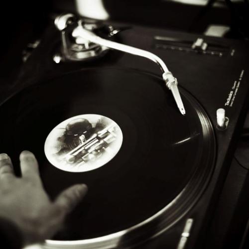 mixtape old school underground instrumentals