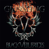 Black Veil Brides - The Gunsling (Vocal cover)