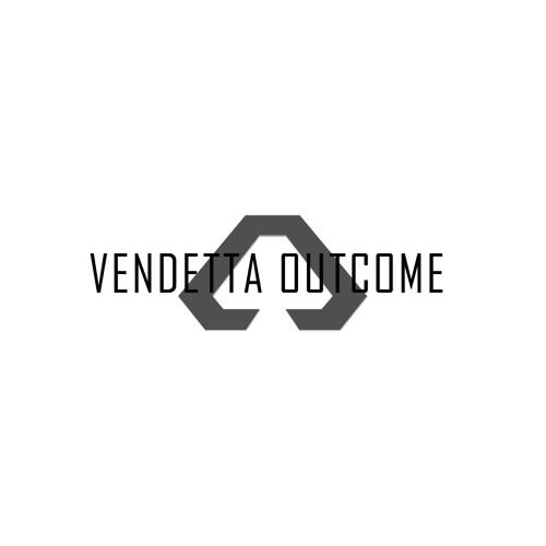 Vendetta Outcome [Instrumental]