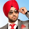 This Singh Is So Stylish - Diljit Dosanjh & Ikka