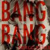 Nancy Sinatra - Bang Bang (Børgg REMIX)// FREE DOWNLOAD