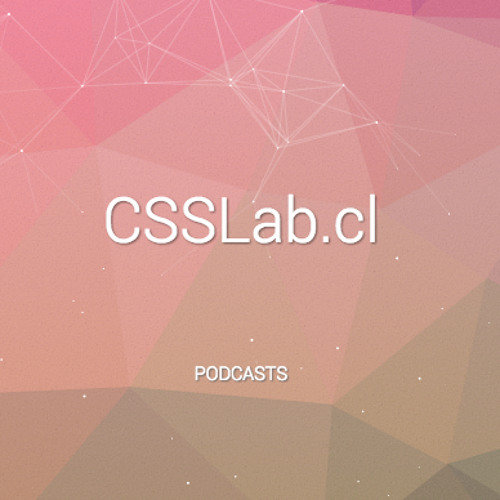 CSSLab - Podcast 01