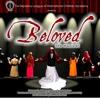 Beloved (Remix) - IoHann